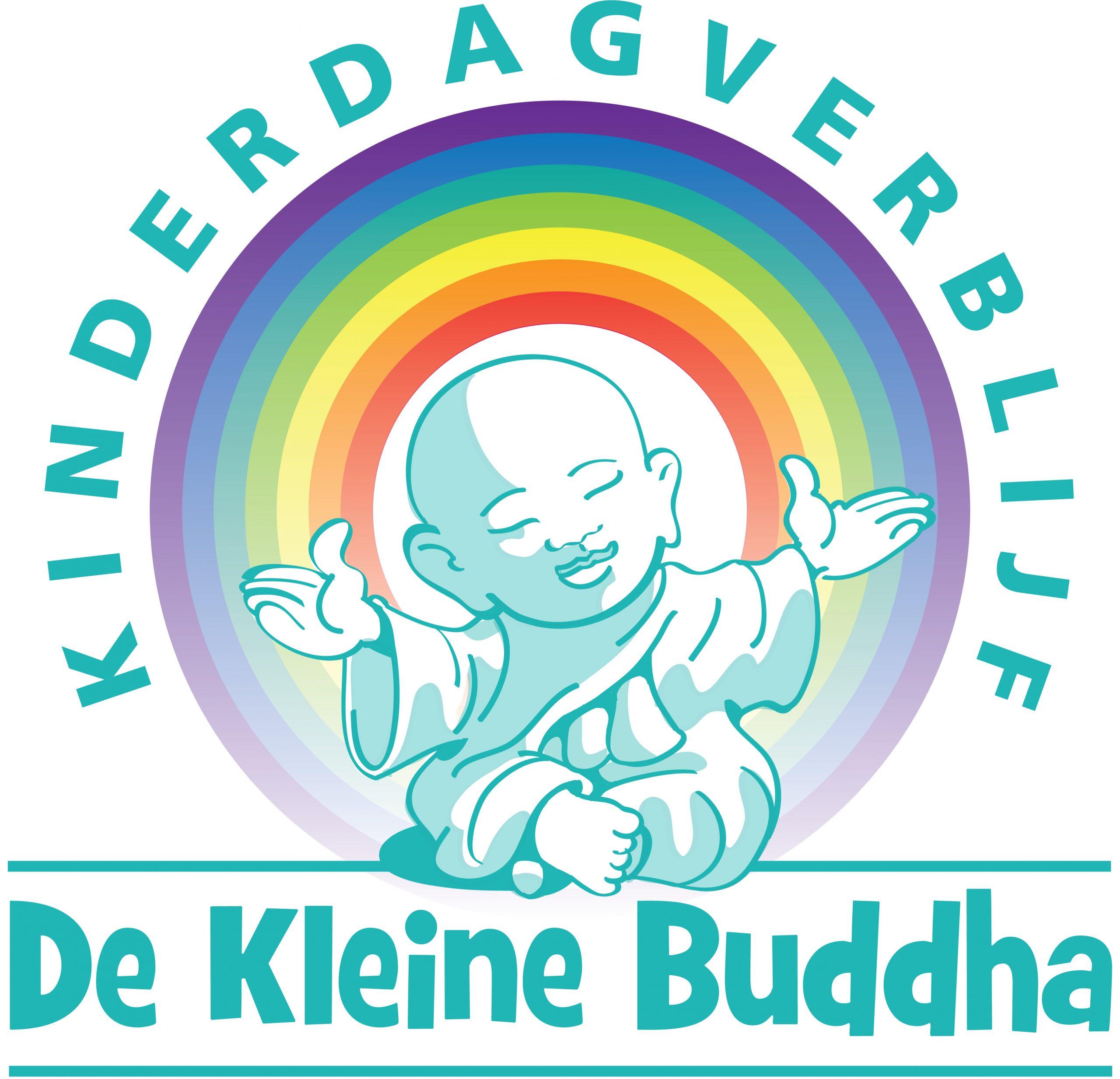 De Kleine Buddha